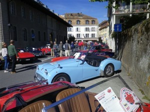 Morges17 033