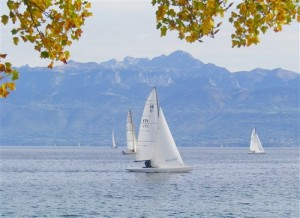 Morges17 096