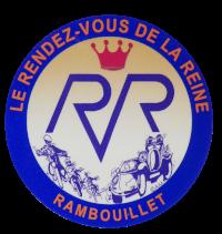 Le Rendez-Vous de la Reine – Rambouillet